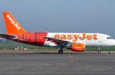 Entro 10 anni easyJet userà gli aerei elettrici sul corto raggio