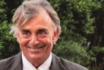 Ex portavoce Apt Emilia-Romagna ascoltato dal consiglio dell'OdG