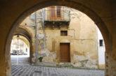 Airbnb punta su Sambuca: nel 2018 struttura ricettiva in locali Museo archeologico