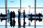 I viaggi di lavoro elemento chiave del successo professionale
