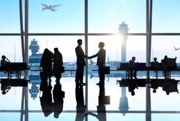 Puntualità e precisione nelle comunicazioni per risparmiare sui viaggi aziendali