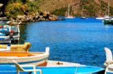 Dimensione Sicilia, Capodanno con 'Sicilian Secrets' e nuovo tour Eolie