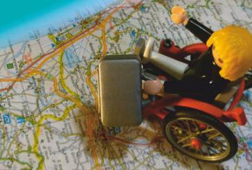 A Castelvetrano si analizza il binomio turismo e accessibilità