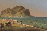 Un nuovo volume racconta l'arte e la storia di Palermo