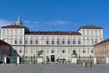 Le collezioni di Carlo Emanuele I esposte a Torino