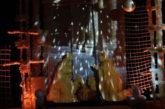 A Petralia Soprana allestito il presepe della frazione Madonnuzza
