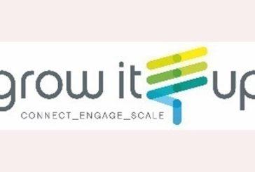 growITup, selezionate 4 startup  che accederanno alla fase 'engage'