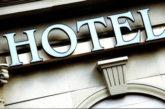 Oltre 10 mila gli hotel stellati in Cina per un giro d'affari di oltre 30 mld di dollari