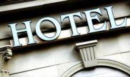 I piccoli alberghi a conduzione familiare possono migliorare l'experience degli ospiti: ecco come