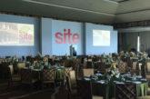 Autunno ricco di successi internazionali per SITE Italy