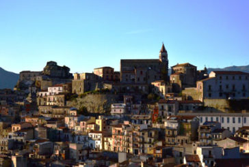 A Castiglione di Sicilia musica e visite guidate per la Notte Romantica