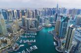 Raro by Nicolaus investe su Dubai e lancia nuovo contest