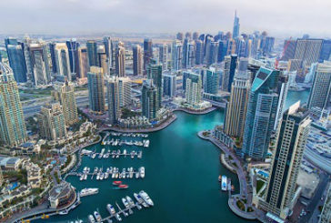 Opportunità tra Sicilia ed Emirati Arabi, convegno a Catania il 26 ottobre
