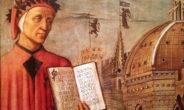 Dante, per i 700 anni della morte eventi a Verona, Firenze e Ravenna