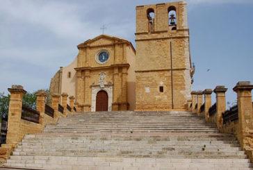 Chiusa 2.987 giorni, il 22 febbraio riapre Cattedrale Agrigento
