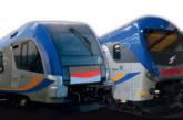 Trenitalia: in arrivo 83 mln in Sicilia per potenziare scali e nuove tratte