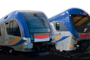 In Liguria 393 milioni di investimenti per la rete ferroviaria