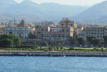 Zambito eletto presidente della Fiepet Confesercenti Palermo