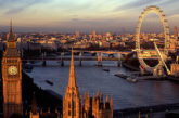 'Meraviglie di Londra', ecco il primo tour free e in italiano delle capitale inglese