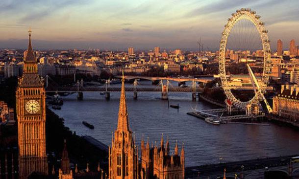 Brexit: Ecco il Nuovo Piano di Londra per gli Immigrati