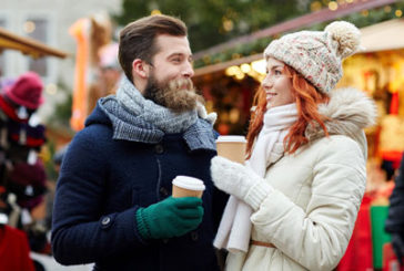 Tci: 65% degli italiani partirà per le vacanze natalizie. Italia al top