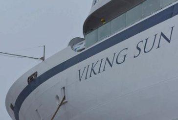 Fincantieri sigla contratti con Viking per altre due navi