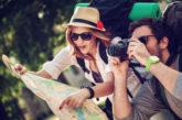 Umbria, positivo l'andamento del turismo nonostante il sisma