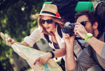 2016 anno da record per il turismo in Trentino