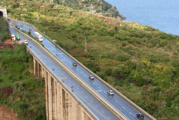 La Salerno-Reggio Calabria volano per promuovere la Calabria