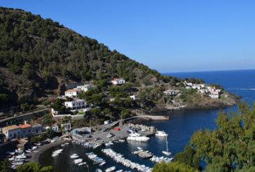 Due nuovi ingressi in Federalberghi Isole Minori della Sicilia