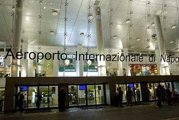 Aeroporto Napoli, Enac: in nuovo piano 70 mln investimenti