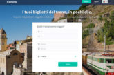 Trainline annuncia partnership con le Ferrovie Svizzere