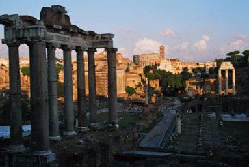 Mibact-Campidoglio cercano intesa su Colosseo e Fori