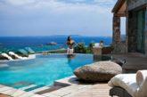 Delphina Hotels & Resorts, pronte le offerte per le vacanze estive in Sardegna