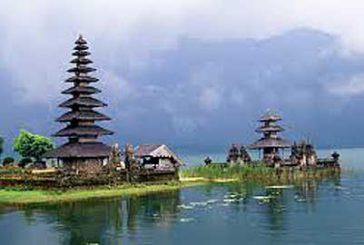 KiboTours, luna di miele originale tra Dubai, Bali e Gili Trawangan