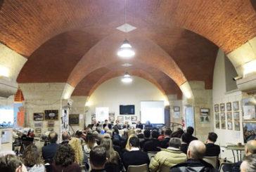 Federalberghi Garda Veneto fa il punto sulla stagione e guarda al futuro