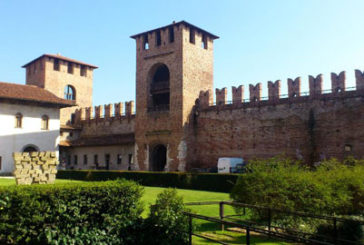 Tornano a casa opere rubate al Museo di Castelvecchio