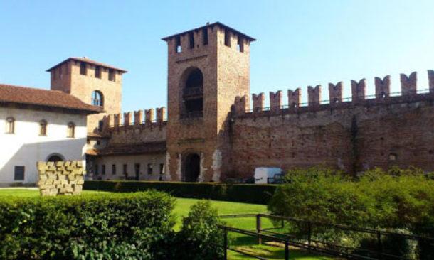 Museo Di Castelvecchio.Tornano A Casa Opere Rubate Al Museo Di Castelvecchio Travelnostop