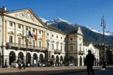 Musica protagonista ad Aosta, tra musica folk, cori e bande