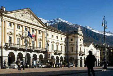 Gli albergatori di Aosta preparano programma per gli eventi estivi in città