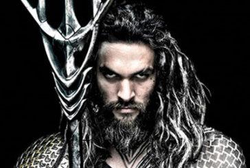 Erice sarà uno dei set di Aquaman con Jason Momoa