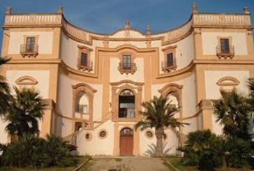 Bagheria, Museo Guttuso riapre dopo 1 anno di restauri