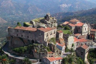 Castiglione, Tour del Borgo gratis in occasione delle Contrade dell'Etna