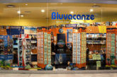 Il centro direzionale del Gruppo Bluvacanze cambia sede