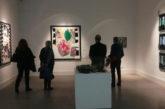Contributo 1 euro per domeniche gratis al museo: arriva interrogazione parlamentare