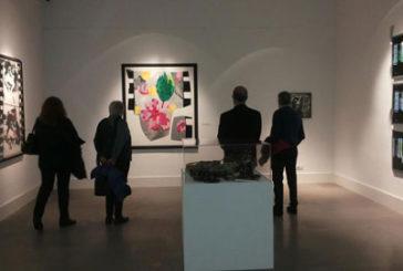 Bonisoli: basta direttori stranieri nei musei: devono saper parlare l'italiano e integrarsi