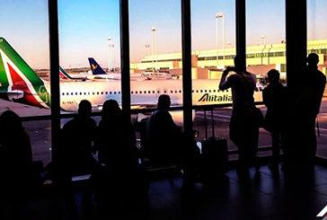 Il caso Alitalia preoccupa i TO alla vigilia della stagione estiva
