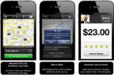 Più sicurezza a bordo di Uber: arriva pulsante di emergenza e controlli se corse troppo lunghe