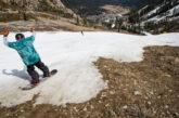 In Friuli deroghe tariffarie per l'acquisto skipass in caso di assenza di neve