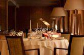 Ora i ristoratori vogliono recensire clienti su TripAdvisor